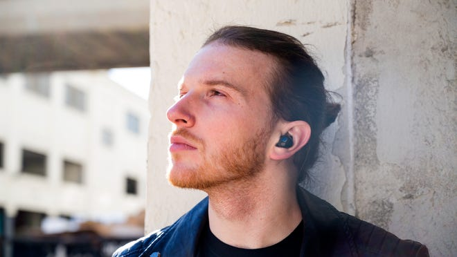 The Samsung Galaxy Buds+ are an awesome midrange true wireless option that can be yours for less than $100.