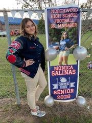 Monica Salinas