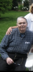 Patrick Keelen died in the Anchor Care and Rehabilitation Center in Hazlet on March 28. His brother, Kevin, has concerns he died of coronavirus but was never tested.