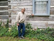 Don Rhodes has been named Emeritus Catawba Island Historical Society Trustee.