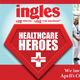 Ingles COVID Healthcare Hero