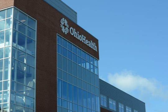 OhioHealth Mansfield and Shelby hospitals do not have plans to furlough workers in the midst of a pandemic.