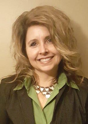 Arrowhead High School assistant principal Debra Paradowski recently was named the 2020 National Association of Secondary School Principals National Assistant Principal of the Year.