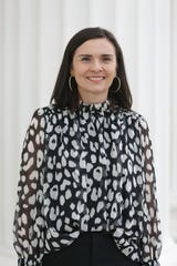 Dana Hall McCain, a widely published writer on faith, culture, and politics, is Resident Fellow of the Alabama Policy Institute.