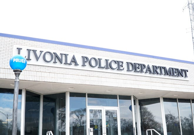 Livonia police responded to six citizen complaints filed against the department in the second half of 2020. Of those, the department said five complaints were unfounded.