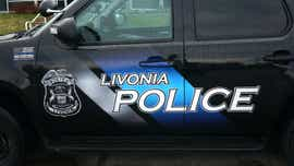 Livonia settles racial profiling suit for $260,000