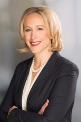 Debra Patt, M.D., MPH, MBA, is the executive vice president, public policy and strategic initiatives at Texas Oncology