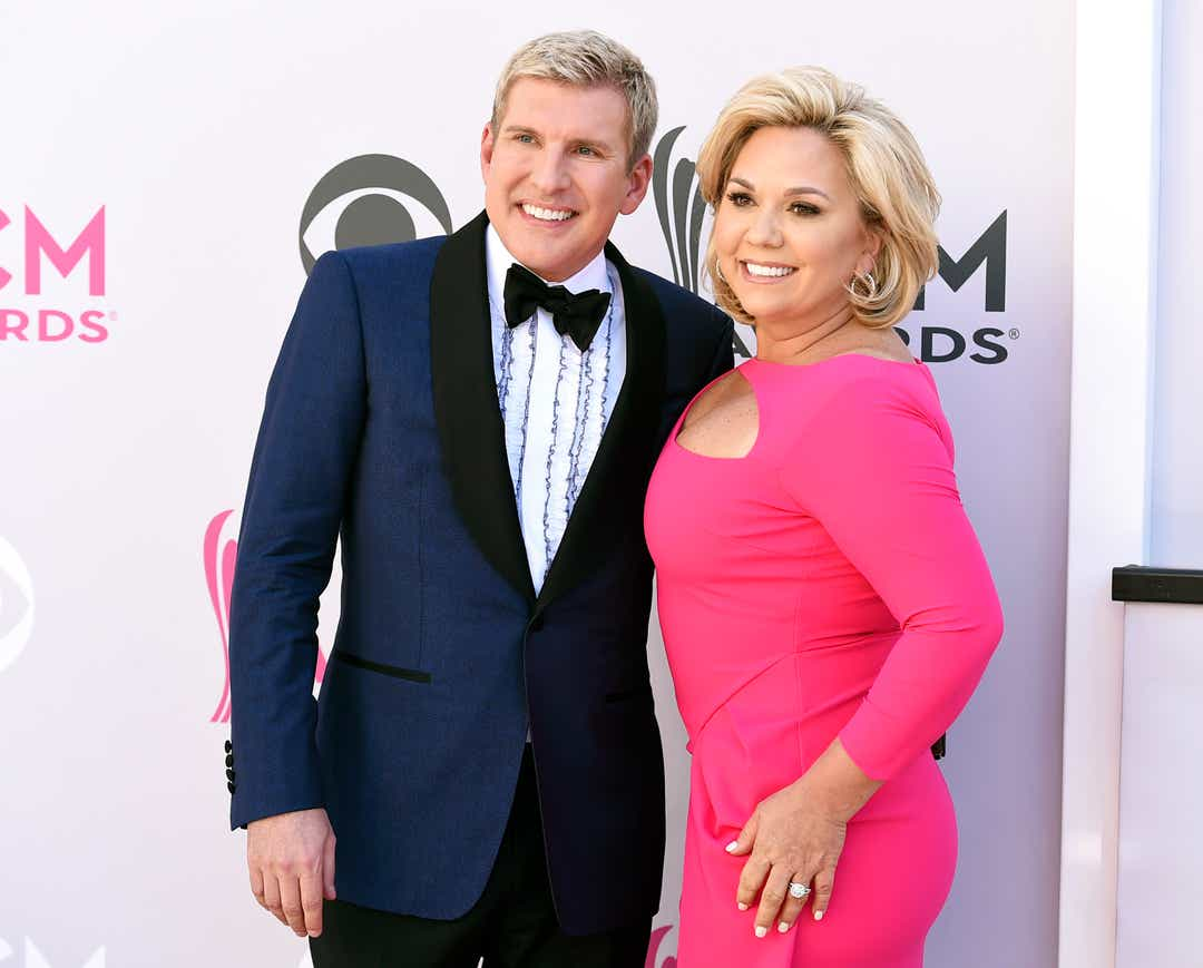 73955726 b430 4a1f 8a8b 809ad54932c1 AP People Todd Chrisley Lawsuit - CORONAVIRUS (COVID-19) CoronaVirus Covid-19 CoronaVirus Treatment coronavirus vaccine 'Chrisley Knows Best' star Todd Chrisley hospitalized for days after COVID-19 diagnosis
