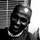 Henry Robinson Jr.