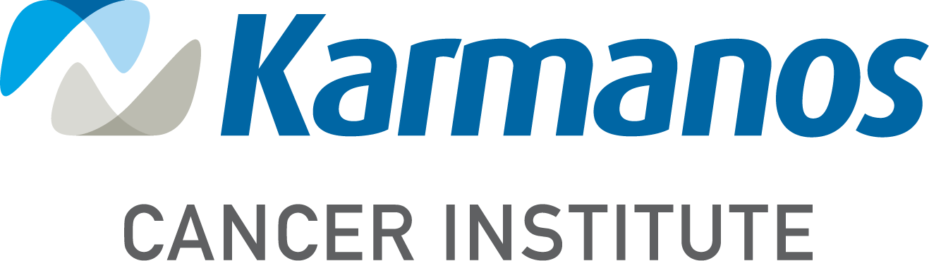 Karmanos Cancer Institute Logo