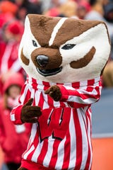 Wisconsin won't grant senior spring athletes an extra year of eligibility, even though it is permitted by the NCAA.