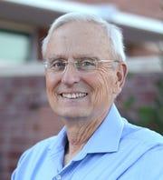 Bill Dieterich