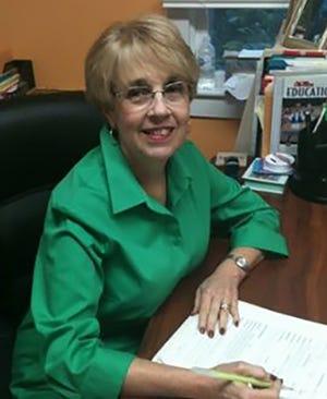 Cathy Grace