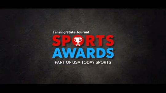 Annual awards show celebrating high school sports will take place on June 18.