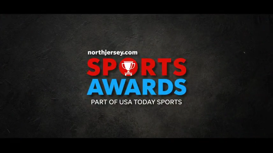 The 2020 NorthJersey.com Sports Awards will be strictly an online broadcast set for June 18.