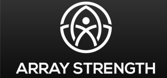 Array Strength provides clinical nutrition to patients with autoimmune conditions
