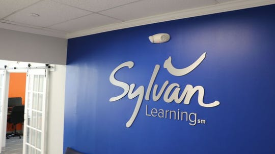 Sylvan Learning Center has opened a virtual tutoring option for students to continue growing their education.