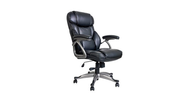 Staples Office Chairs Sale Get Work From Home Seating For Less