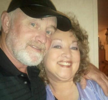 David Pitman, 62, of Somerset, died April 2 from complications related to the coronavirus, his family said.