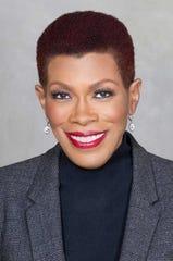 Rochelle Riley.