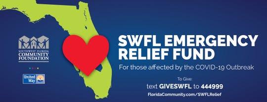 SWFL Emergency Relief Fund