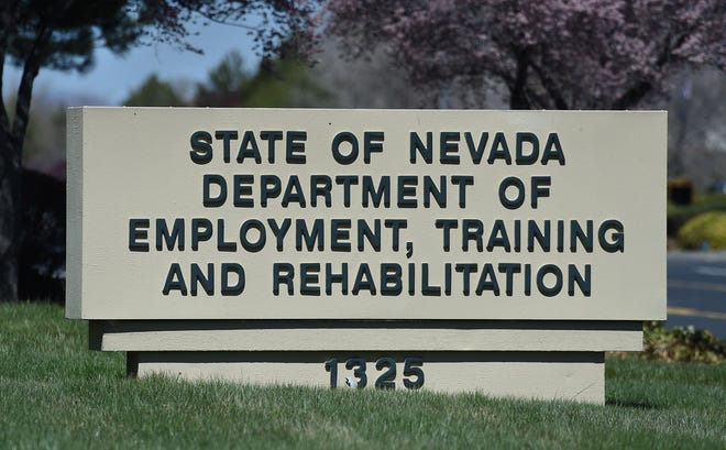 Nevada's DETR has been approved for the Lost Wages Assistance Grant Program.