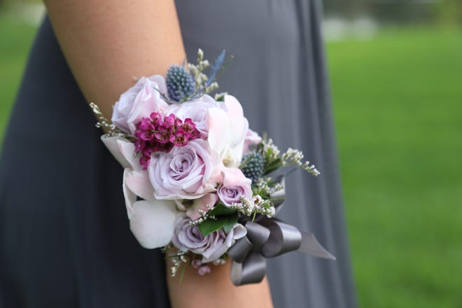 Prom is canceled this year for students across the country.