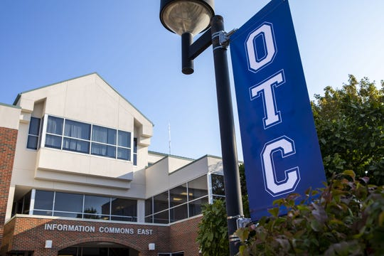 Ozarks Technical Community College told students in an email that on-campus classes will resume Aug. 24.