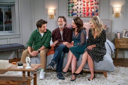 Twice as many viewers want NBC to dump comedy