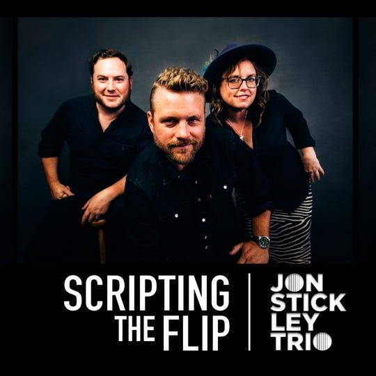 """Scripting the Flip"""