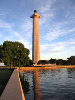 Perry's Victory and International Peace Memorial is announcing a delay in the opening date of the park to support federal, state, and local efforts to slow the spread of the coronavirus.
