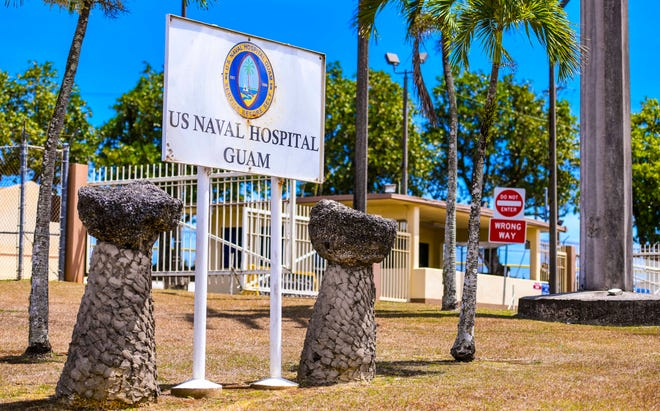 The Joint Information Center was notified the 26th virus-related fatality occurred at the U.S. Naval Hospital Guam at approximately 10 p.m. Sept. 12.