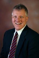 Dr. John Ernst