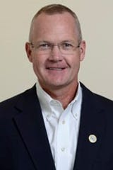 UR athletic director George VanderZwaag has redeployed his coaching staff to fill needs on campus during coronavirus shutdown.