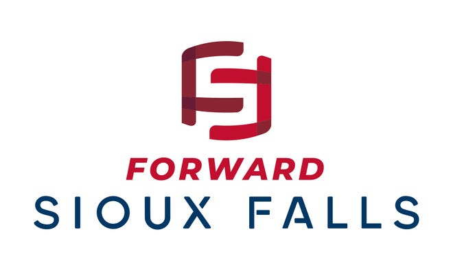 Business leaders announced campaign goals and proposals for Forward Sioux Falls 2026 on Tuesday.