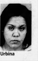 11/04/2006 Renee Urbina Hernandez