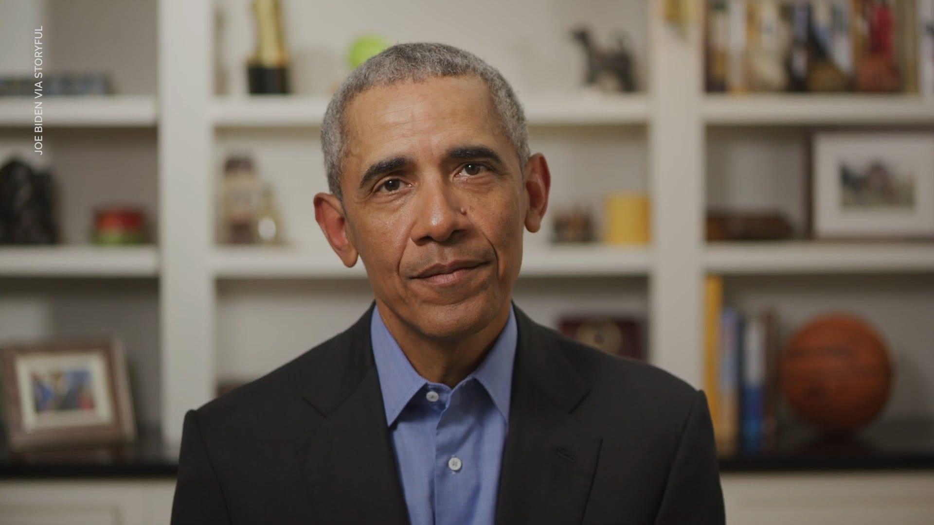 Coronavirus updates: Obama criticizes US response again; tourist arrested in Hawaii; North Carolina churches ruling