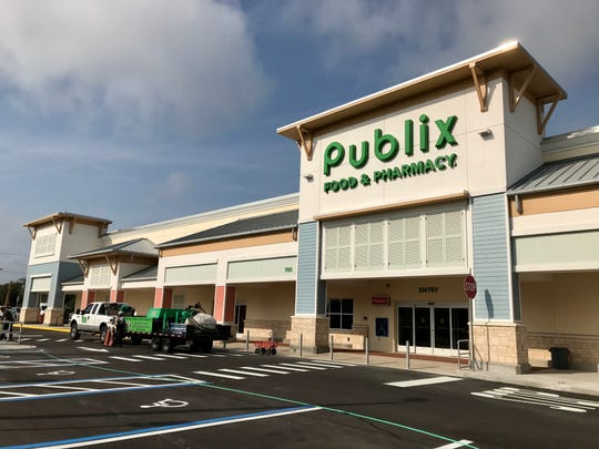 Since the beginning of the pandemic, several Publix locations near Brevard County have reported that employees tested positive for the new coronavirus.