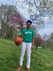 Oak Hills senior basketball standout Dy'Jhanik Armfield, who led the GMC in assists and steals this past season, will continue her playing career at Lake Erie College, where she plans on majoring in psychology.