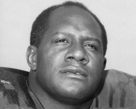 Green Bay Packers Hall of Famer Willie Davis has died. He was 85.