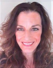 Jennifer Ingold