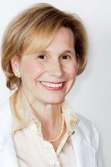 Chrisanne Gordon, MD