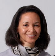 Dr. Linda Bell, SC state epidemiologist