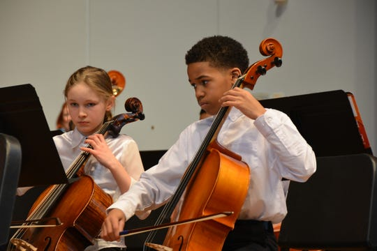 Closing arts organizations also means closing education programs that mean so much to the city's youth.