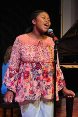 The Centers for the Arts Bonita Springs offers virtual vocal and piano lessons for youth.