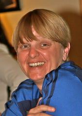 Mel Robertson