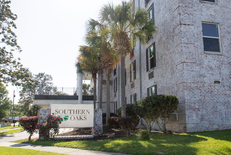Southern Oaks Coronavirus Debacle Shows Need For Accountability