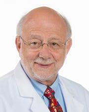 Dr. Joseph Bocchini