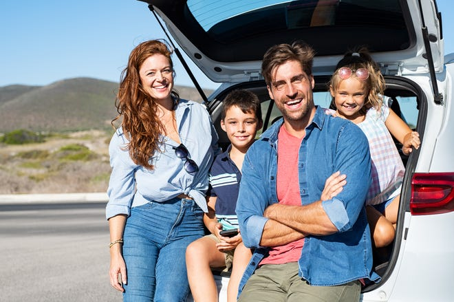 Here is how to secure the best auto loan possible.