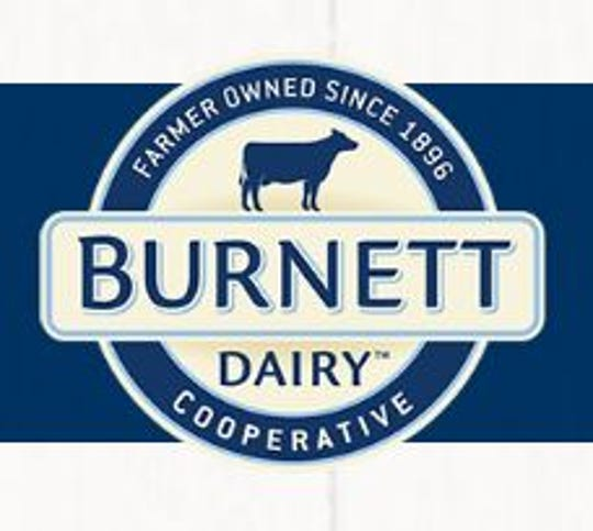 Burnett Dairy Cooperative